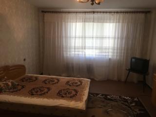 Apartament cu 3 odai in chirie
