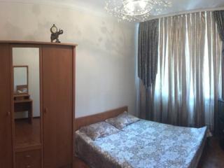 Продается 2-комнатная квартира в центре Тирасполя!