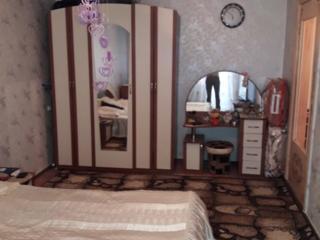 2 комнатная на Борисовке в хорошем состоянии.