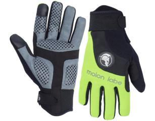 Перчатки новые Molon Labe (размер XL-XXL)