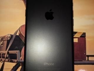 ТОРГ! Продам iPhone 7 128 GB CDMA+GSM ТЕСТИРОВАН