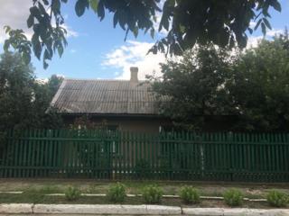 Продам или обменяю дом в Бендерах, район Балка, ул Некрасова.