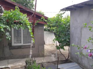 Продам дом Протягайловка рядом с гор больницей