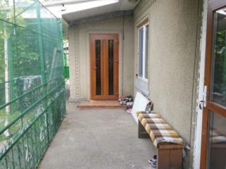 Продам дом по ул. Чиприян Порумбеску 10/А!!! 26500 евро