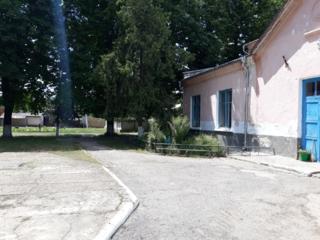 Продается сарай в Каменке район Заводской. Возможен торг.