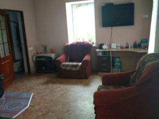 Продам дом в центре Бендер с мебелью, все есть, 6
