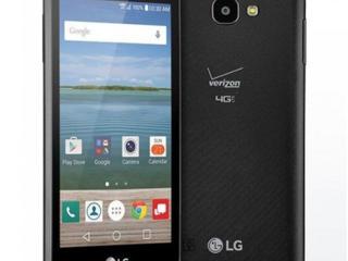 Продам дисплейные модули для LG Zone 3 (vs425pp)