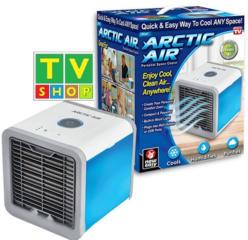 """Мини-кондиционер Arctic Air Cooler """"Арктика"""""""