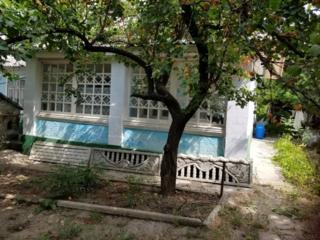 Продаю дом в самом центре Бачой