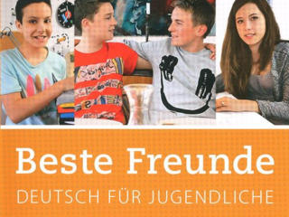 Deutsch für Studium und Beruf