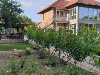 Casa de vacanta la 10 km de la Chisinau