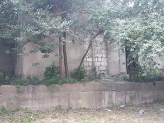 Продам нежилое коммерческое строение(готовностью на 50%) в  р-не Дачия