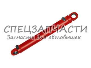 Гидроцилиндр подъема стрелы автогидроподъемника АП-17, АП-18.