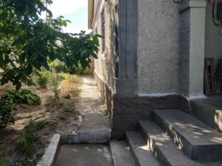 Продается котельцовый дом на Протягайловке