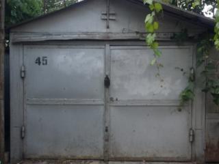 Продам гараж 1300