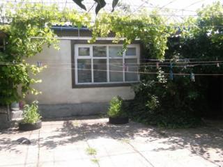 Продается жилой дом 15000$ торг.