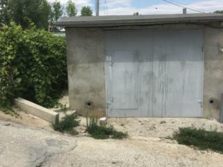 Продам гараж или меняю на авто