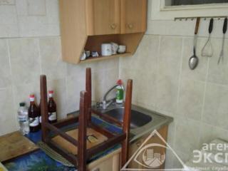 Продам 2-комнатную квартиру у Причерноморья!!!