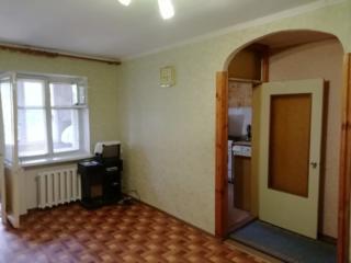 2-комнатная, Красные Казармы