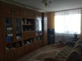 Продается блок в общежитии, район Балка, ул. Каморова