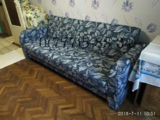 Куплю, заберу старую мягкую мебель