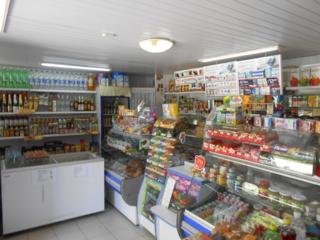 Продаю магазин в Единцах