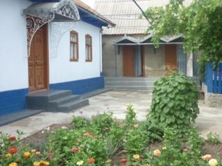 Продам дом с. Малаешты по трассе Тирасполь- Григориополь