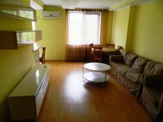 Малосемейки, квартиры, комнаты. Реальные адреса! Гарантия! От 1000 л.