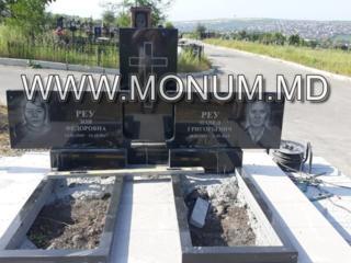 Производство памятников с гарантией