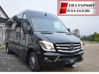 Transport Moldova Germania