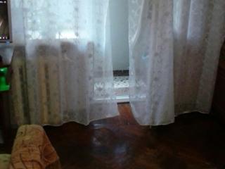 Продается однокомнатная квартира, ул 3 Каховская.