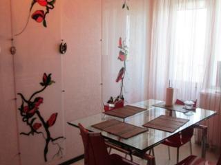Малосемейки, квартиры, комнаты. Реальные адреса! ГАРАНТИЯ! От 150 евро