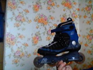 Ролики 36-37 Коньки хоккейные мальчик. р. 29/30 Фигурного катания 36-39