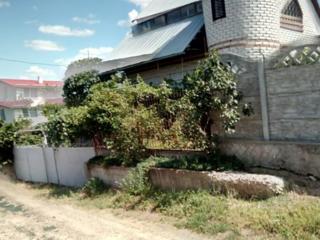 Продается дом Карагаш. Реальным покупателям торг при осмотре дома.