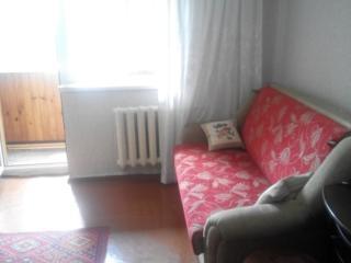 Сдаю 1-комнатную квартиру!