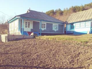 Продаётся дом в г. Каменка, возможен обмен на жильё в Тирасполе