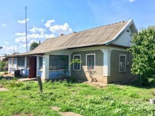 Дом в Чобручи