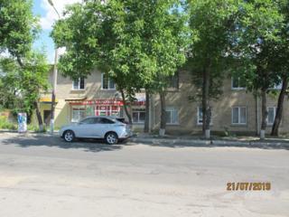 2-комнатная квартира, р-н Вещевой рынок под ремонт