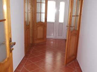 Se vinde casa de locuit in s. Copaceni r-nul Singerei.