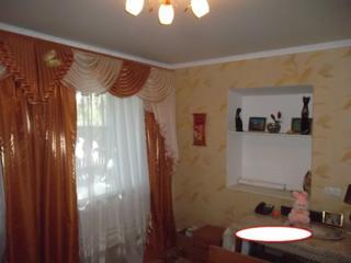 Продам 2 дома на Кировском