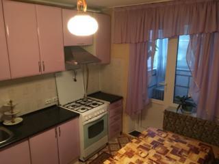 Продам пятикомнатную квартиру 26000$