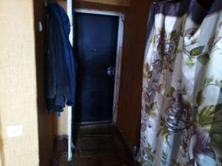Продается 2-комнатная, Балка, ул Каховская.
