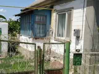Продам дом на земле