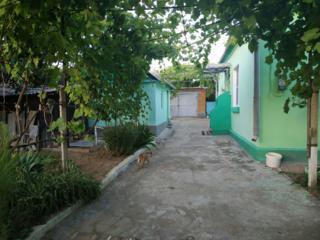 Добротный дом в Суклее на 9 сотках