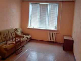 Продаю квартиру!!!
