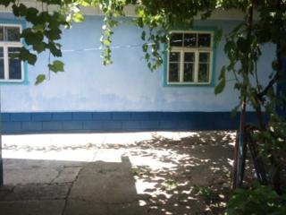 Продается Дом в селе Глиное, ул. Мира 40. Торг уместен.