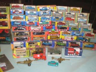 Куплю игрушки СССР: модельки, машинки, солдатики...