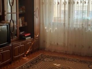 Срочно продажа 2- комн. квартиры, 9/10 дома + 11 техэтаж