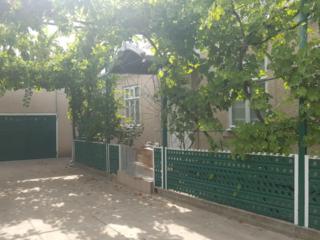 Продам большой дом на Ближнем Хуторе, 122 кв., ремонт, мебель. Торг.