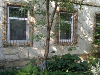 Продается жилой дом в отличном состоянии.